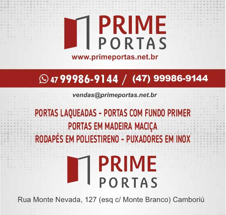 Porta Madeira maciça Laqueada Curitiba