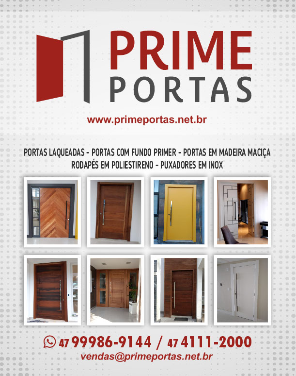 portas laqueadas preço alto padrão maciça laca pivotante externa madeira interna fábrica sala cozinha quarto de correr balneário camboriu itapema